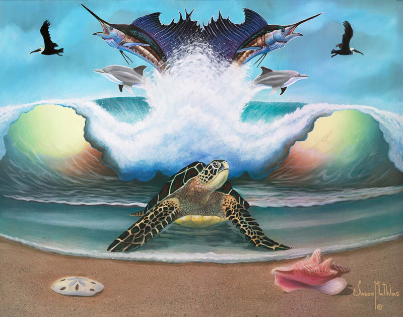 sea-turtle-beach-art-jason-mathias.jpg