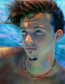 self-portrait-underwater.jpeg