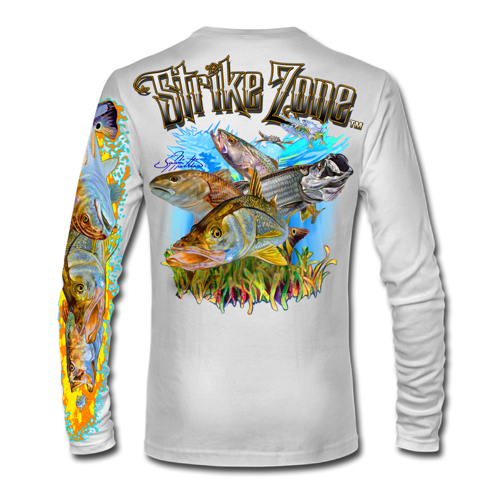 strike-zone-inshore-slam-shirt-white-back.png