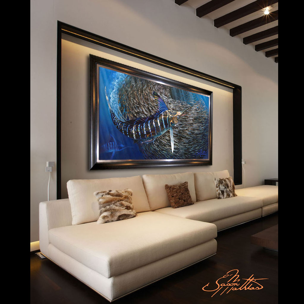 striped-marlin-decore.jpg