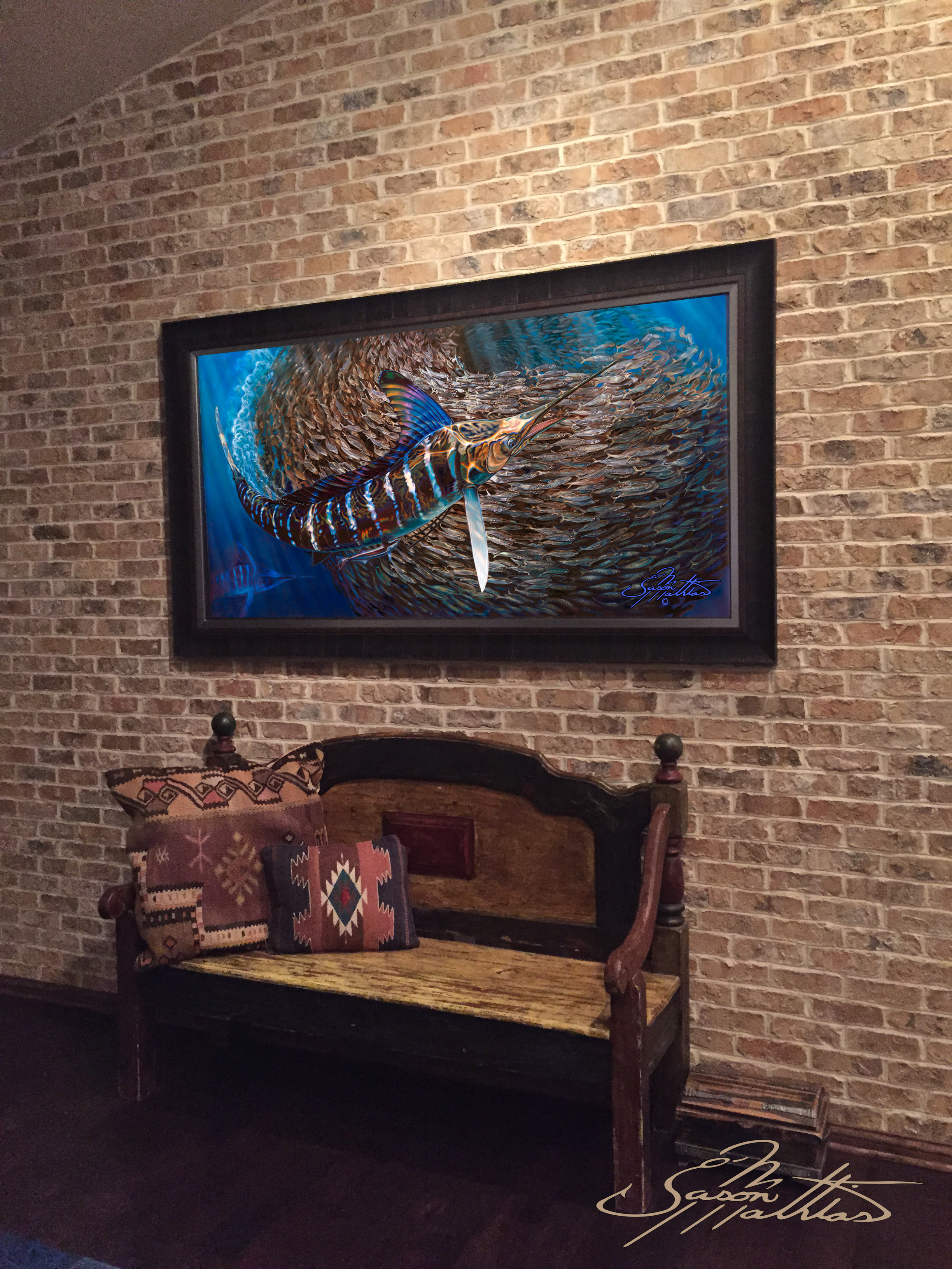 striped-marlin-painting-art-jason-mathias.jpg