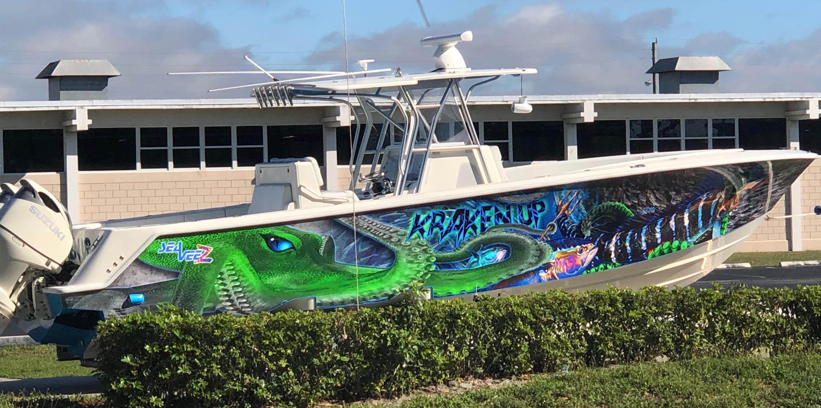 the-kraken-boat-wrap-art-desing-by-jason-mathias.jpg