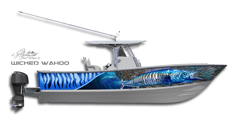 wicked-wahoo-boat-wrap-jason-mathias.png