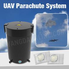 YANGDA Saver Drone Parachute System