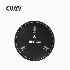 CUAV NEO 3 Pro GNSS U-blox M9N GPS Module For Flight Controller