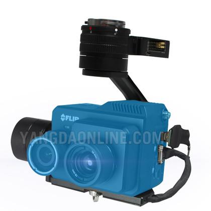 Sky Eye-Duo Pro M600 Gimbal  For DJI M600 Series Multirotors
