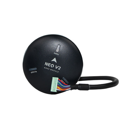 CUAV NEO V2 GPS For Flight Controller