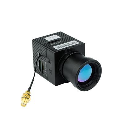 YANGDA Thermal Camera Module For Drone Zoom Camera