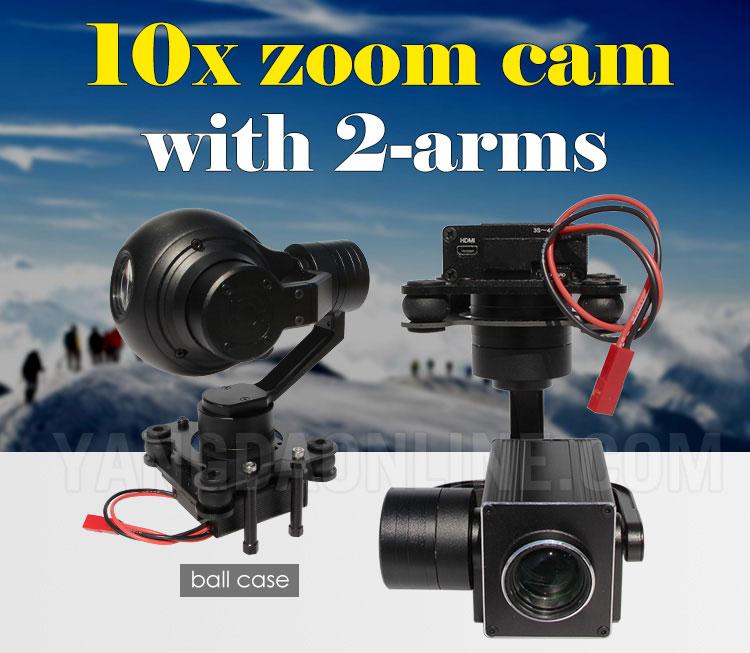 10x-sky-eye-i-1080p-01.jpg