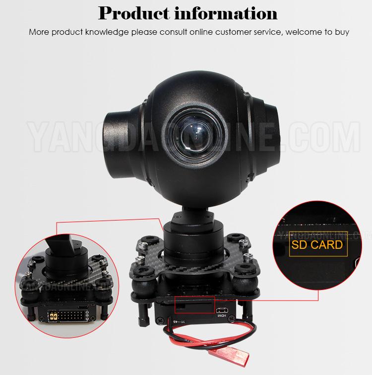 10x-sky-eye-i-1080p-04.jpg