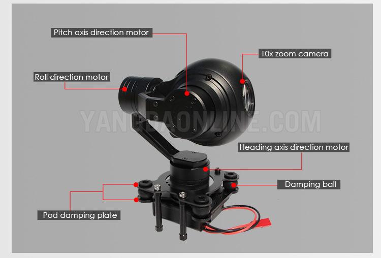 10x-sky-eye-i-1080p-05.jpg