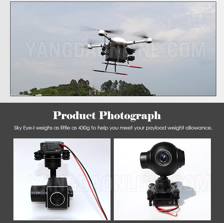 10x-sky-eye-i-1080p-09.jpg