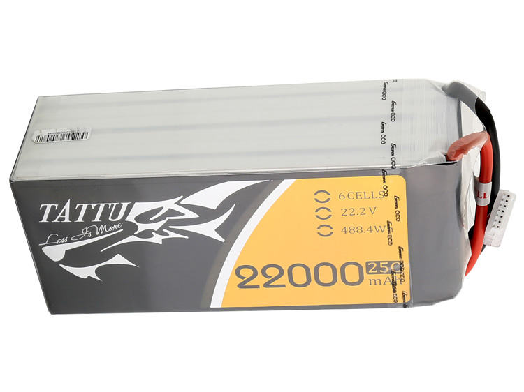 22000-classic-750-562-2.jpg
