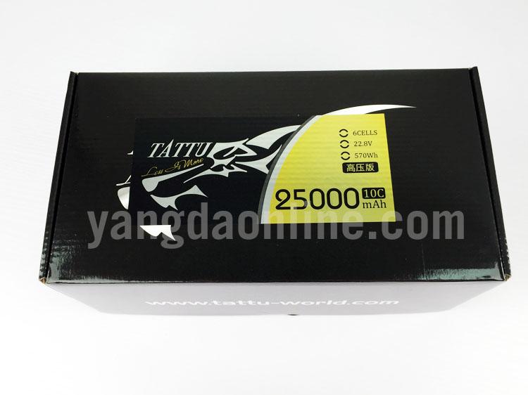 25000-hv-9.jpg