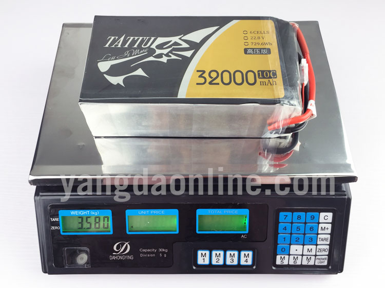 30000-hv-5.jpg