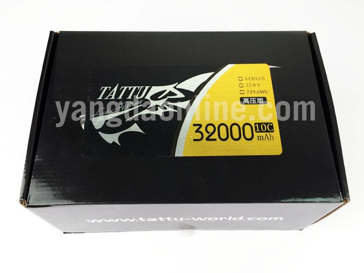 30000-hv-6.jpg