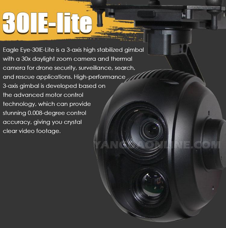 30x-eoir-gimbal-eagle-eye-30ie-lite-01.jpg