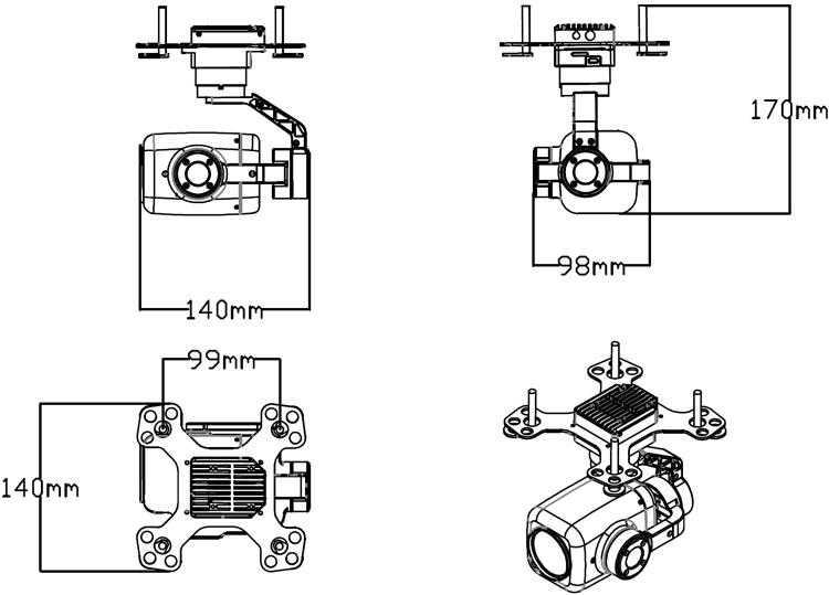 30xz-7.jpg