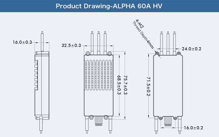 alpha60a-3.jpg