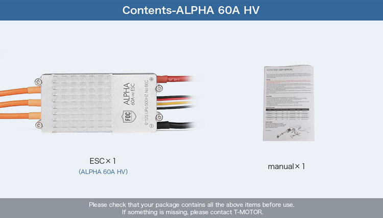 alpha60a-5.jpg