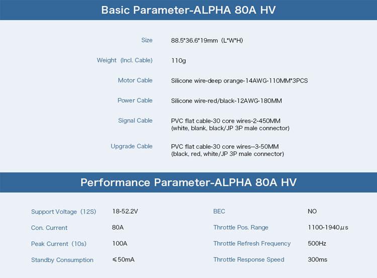 alpha80a-3.jpg