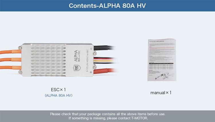 alpha80a-4.jpg