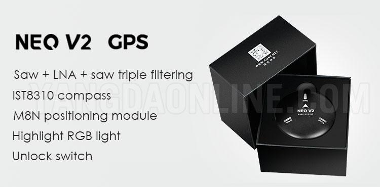 cuav-neo-v2-gps-01.jpg
