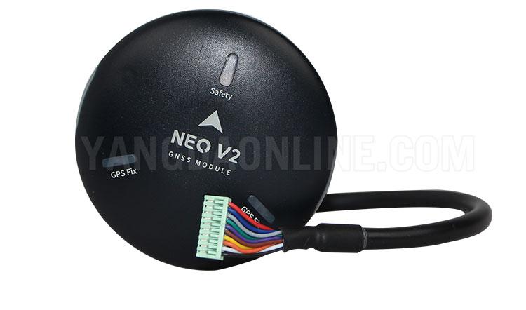 cuav-neo-v2-gps-08.jpg