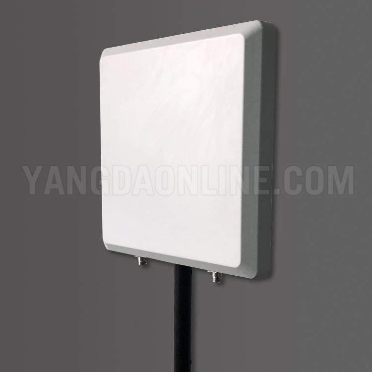 directional-panel-antenna-1.jpg