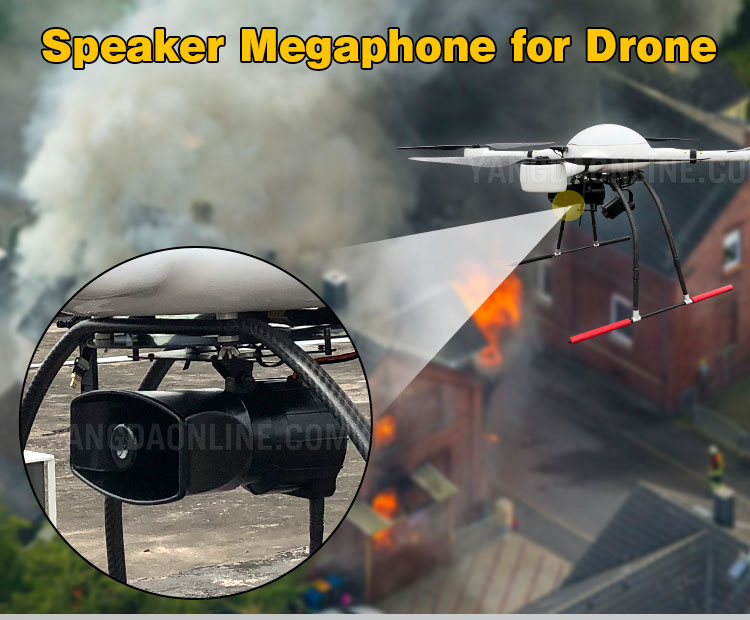 drone-speaker-01.jpg
