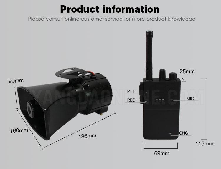 drone-speaker-02.jpg