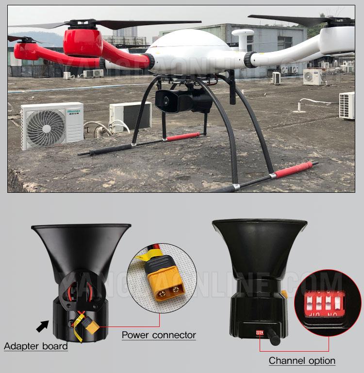 drone-speaker-03.jpg