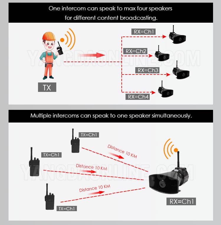 drone-speaker-06.jpg
