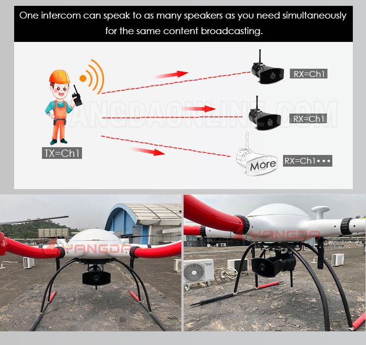 drone-speaker-07.jpg