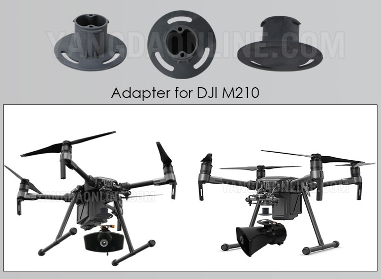 drone-speaker-08.jpg