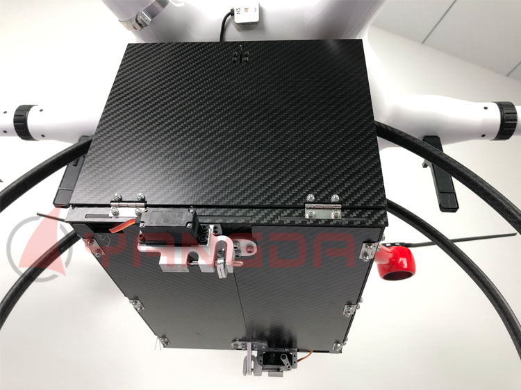 drop-system-4.jpg