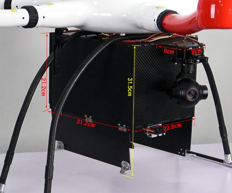 drop-system-6.jpg
