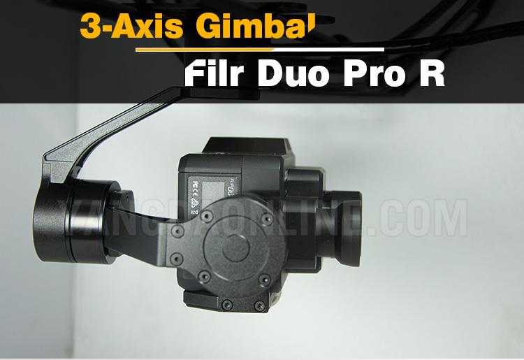 duo-pro-01.jpg