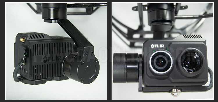 duo-pro-08.jpg