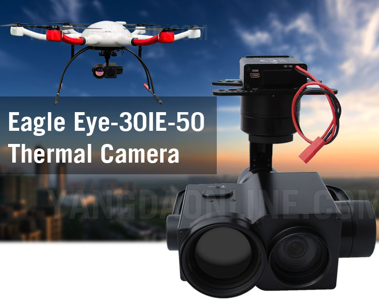 eagle-eye-30ie-50-30x-eo-01.jpg