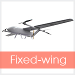 fixed-wing-02.jpg