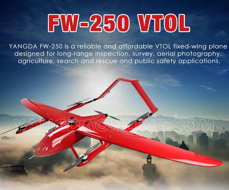 fw-250-long-range-vtol-drone-01.jpg