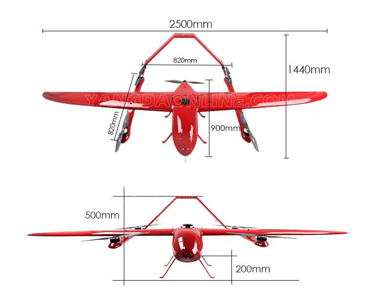 fw-250-long-range-vtol-drone-03.jpg