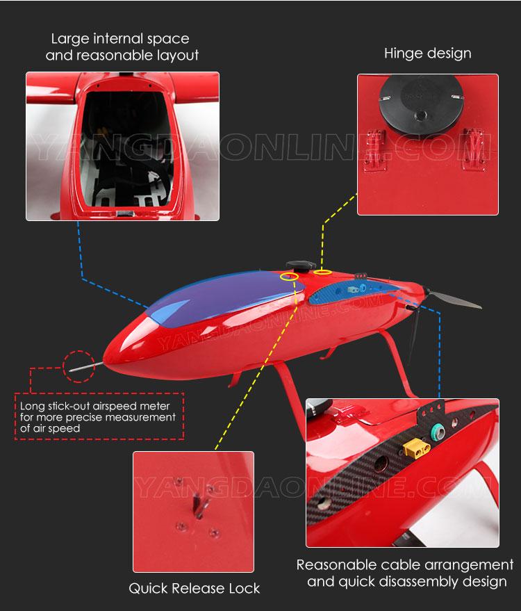 fw-250-long-range-vtol-drone-07.jpg