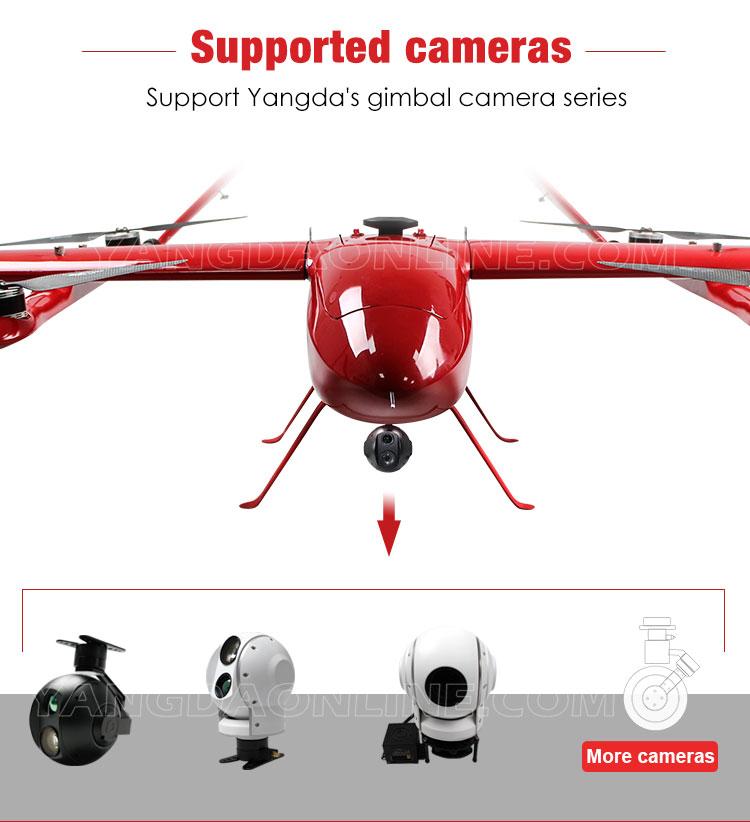 fw-250-long-range-vtol-drone-10.jpg