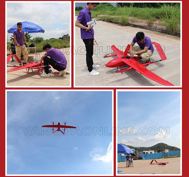 fw-250-long-range-vtol-drone-12.jpg