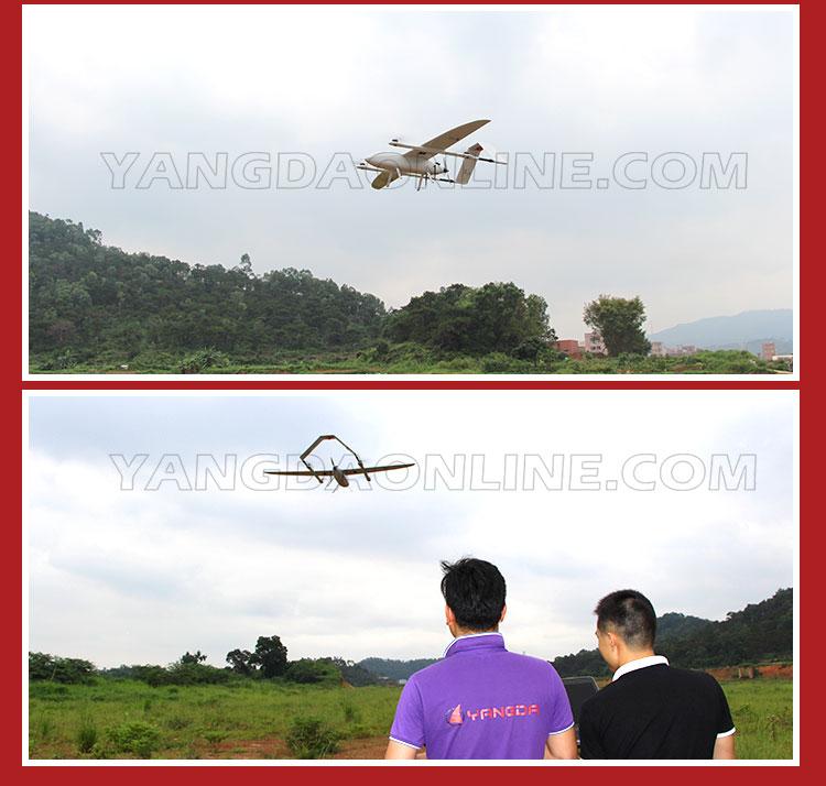 fw-250-long-range-vtol-drone-13.jpg