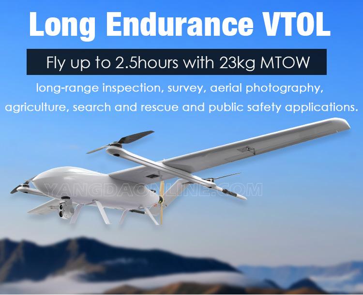 fw-320-long-endurance-vtol-drone-01.jpg
