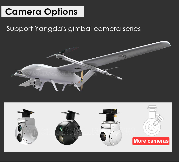 fw-320-long-endurance-vtol-drone-05.jpg