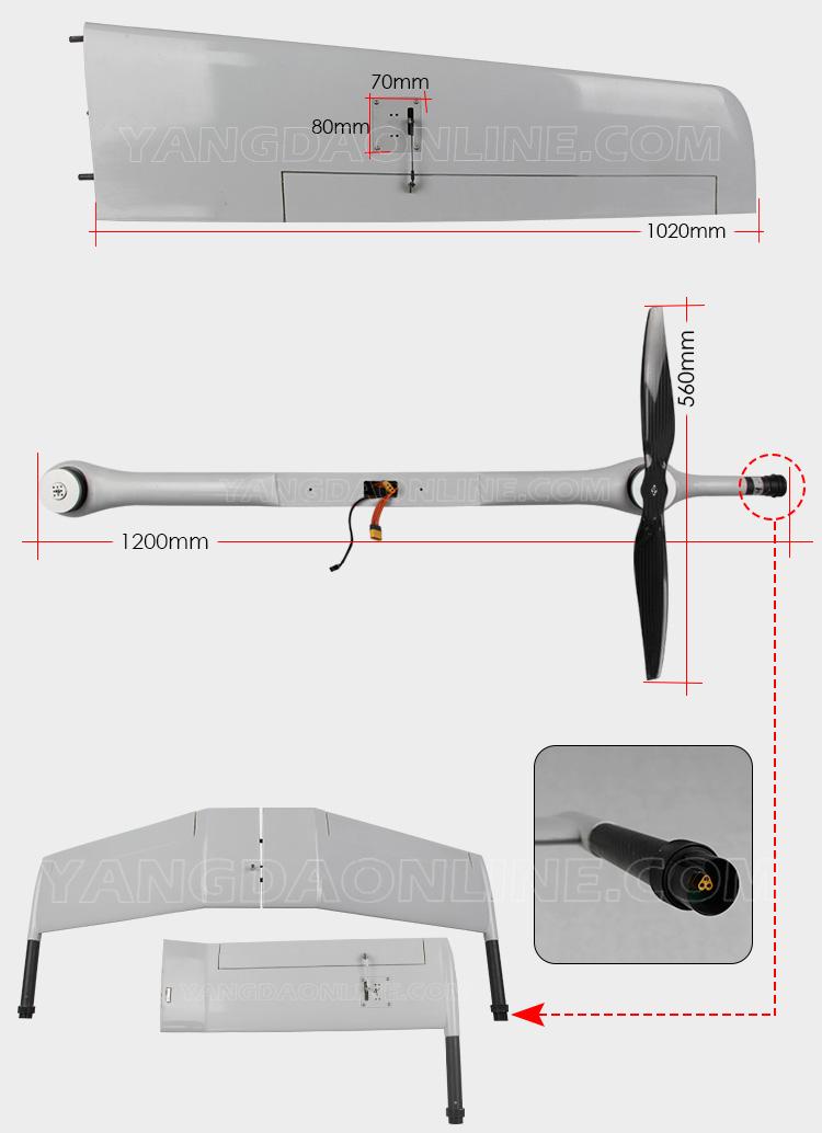 fw-320-long-endurance-vtol-drone-09.jpg
